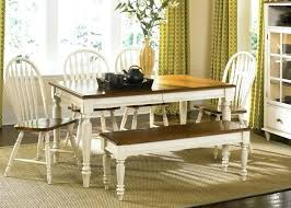 french country dining room table french country white dining room