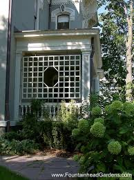 Backyard Privacy Screens Trellis 340 Best Privacy Solutions For Yard Images On Pinterest Backyard