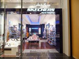 buy skechers shoes outlet store u003e off70 discounted