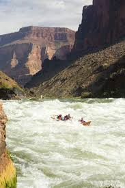 best 25 grand canyon rafting ideas on pinterest grand canyon