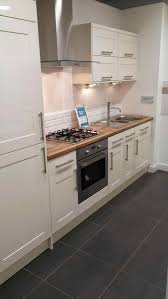 cream gloss kitchens ideas marvelous kitchen tile ideas cream gloss photo design inspiration