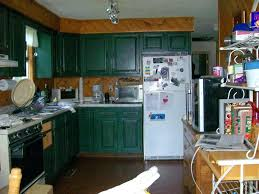 green kitchen cabinets u2013 subscribed me