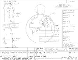 wiring diagram for marathon electric motor u2013 the wiring diagram