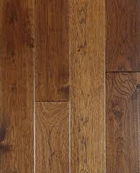 Austin Laminate Flooring Hickory Austin D U0026m Flooring