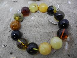 amber bracelet images Natural baltic amber bracelet bra25 jpg