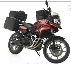 bmw motorcycle change bmw f800gs f700gs what do you think enough of a change