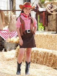 Cowgirl Halloween Costume Ideas 17 Juls Halloween Images Cowgirl Costume