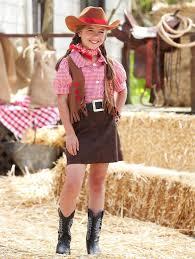 Cowgirl Costume Halloween 10 Cowgirl Costume Ideas Cowgirl Tutu