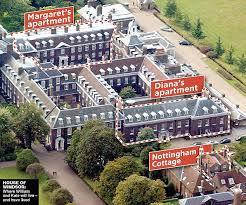 kensington palace apartment 1a apartment 1a kensington palace catherine duchess of cambridge