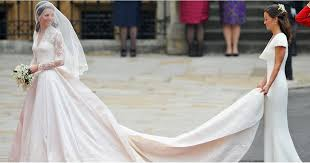 wedding gown what will pippa middleton s wedding dress look like popsugar