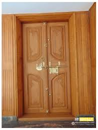 new interior doors for home new idea for homes main door designs in kerala india house front