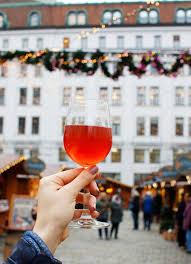 vienna christmas markets guide vienna insider
