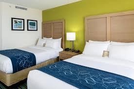 Comfort Inn Virginia Beach Oceanfront Hotel Comfort Suites Beachfront Virginia Beach Va Booking Com