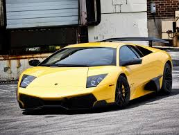 price for lamborghini murcielago best 25 murcielago price ideas on lamborghini