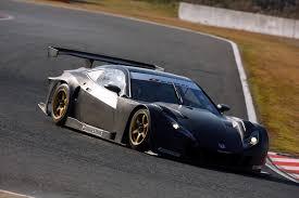 cars honda racing hsv 010 honda president reportedly confirms nsx successor based on the hsv