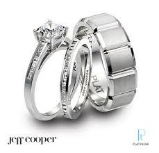 platinum wedding ring sets wedding ring sets platinum lovely platinum wedding ring set best