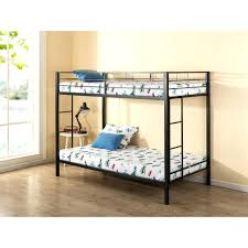 South Shore Bunk Bed Loft Beds South Shore Loft Bed Imagine Collection Single With