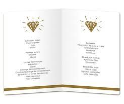 messe de mariage livret de messe mariage oui et alliance planet cards