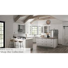 home depot kitchen wall cabinets with glass doors hton bay designer series melvern assembled 30x42x12 in