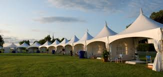 white tent rentals ottawa party tent rental supplies ottawa marquee tents for rent