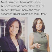 Successful Black Woman Meme - 25 best memes about businesswoman businesswoman memes