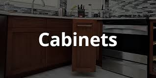 cucina counters countertops cabinets refacing accessories