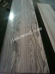 zebrano full stave solid wood worktops kitchen tops island tops