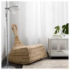 chaise bascule ikea 31 top photographie chaise à bascule ikea inspiration maison