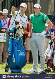 orlando fl usa 17th mar 2016 rory mcilroy of northern ireland