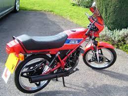 honda classic motorcycles classic motorbikes
