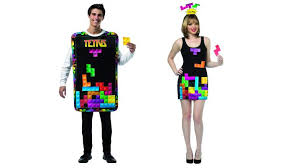 Inappropriate Halloween Costumes Adults 10 Halloween Costumes 2016 Teenage Hack