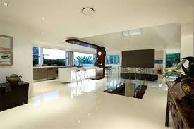 luxury house design various factors to consider when looking the best luxury interior