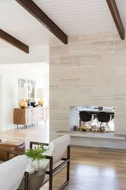 Midcentury Modern Finds Best 25 Mid Century Modern Fireplace Makeover Ideas On Pinterest