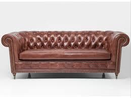 oxford sofa oxford sofa 72 with oxford sofa jinanhongyu