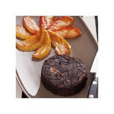 comment cuisiner le boudin noir boudin noir recette basque jpg