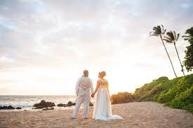 Beach Wedding Maui Wedding Locations Wedding Location Maui
