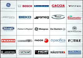 top kitchen appliances top appliance brands for kitchen best appliance brand s gar