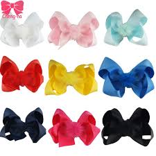 where can i buy ribbon candy popular ribbon candy hair bow buy cheap ribbon candy hair bow lots