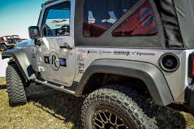 jeep wrangler 2 door hardtop gallery jeepin u0027 with judd jeep wrangler 2 door on 18x9 rtc