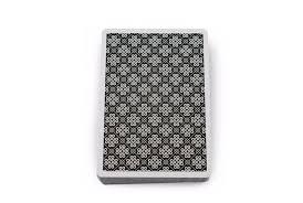 black mint cards rareplayingcards