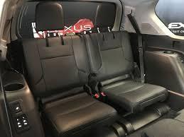 lexus rx 2018 third row new 2018 lexus gx 4 door sport utility in edmonton ab l13825