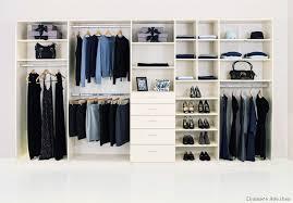 armoire de chambre design armoire de chambre a coucher design idées de décoration capreol us