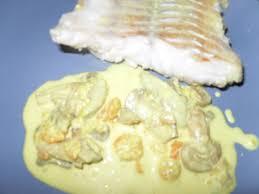 cuisiner filet de julienne filet de julienne nath pitrouille