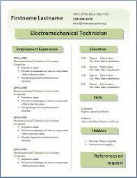 resume templates pdf free resume template pdf 2c3943802483daf0ad1251b76f9a529f cv