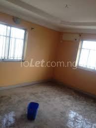 2 bedroom flat apartment for rent off ayinde giwa masha surulere