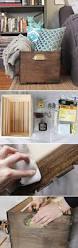 diy wooden storage crate wooden storage crates storage crates
