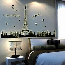 Skyline Wallpaper Bedroom Discount Paris Wallpaper Bedroom 2017 Paris Wallpaper For