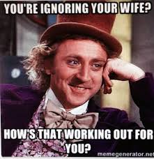 Wonka Meme - willy wonka meme funny or media quotes pinterest meme memes