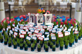wedding reception favors wedding reception favors reception decoration ideas 2018