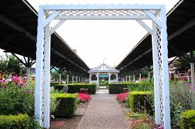 spring garden family restaurant chattanooga choo choo hotel and attractions historic hotels